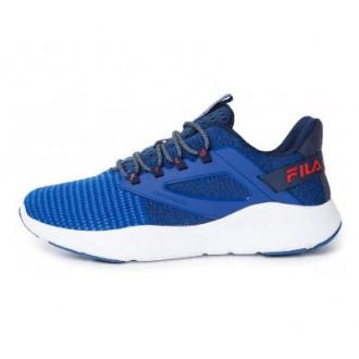 Мужские кроссовки Fila FLASHBACK 2.0