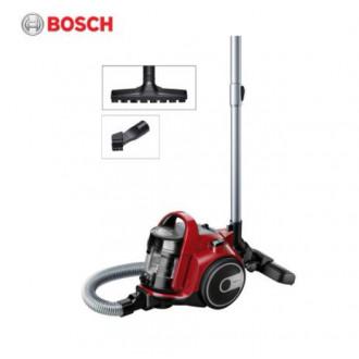 Пылесос Bosch BGC05AAA2 по отличной цене