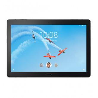 Долгоиграющий планшет Lenovo Tab P10 TB-X705L 10