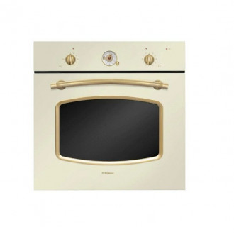 Электрический духовой шкаф Hansa BOEY68219. Необычный дизайн