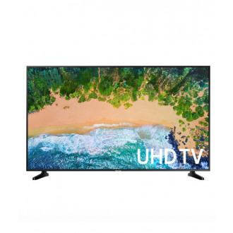 LED телевизор Samsung UE65NU7090U с отличным изображением