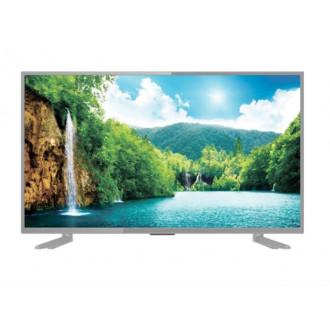 Недорогой телевизор Hi 43FT102X 43
