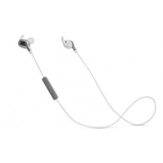 Bluetooth-наушники с микрофоном JBL Everest 110GA по самой низкой цене