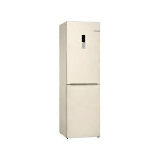 Холодильник Bosch KGN39VK16R