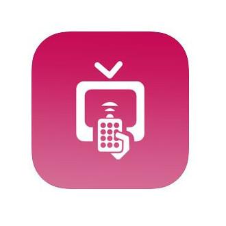 Приложение All Smart Remote Controls TV бесплатно, вместо 229р.