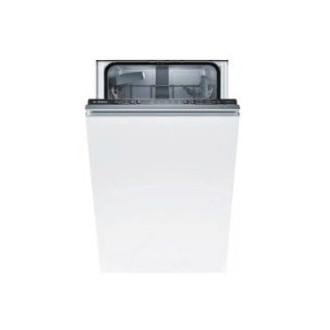 Встраиваемая посудомоечная машина Bosch SPV25DX20R на 9 комплектов