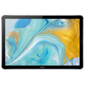 Планшет HUAWEI MediaPad M6 +2486 бонусов на бонусную карту