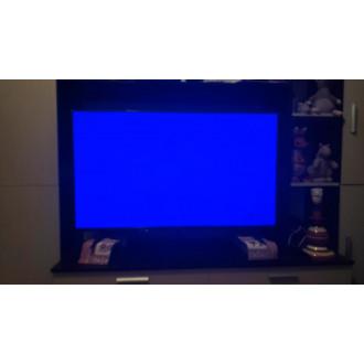 Телевизор TCL 50P615. Приятное дополнение к играм и фильмам