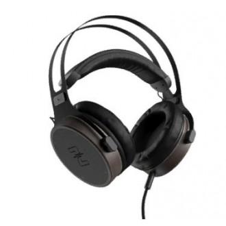 Классные наушники MusicDealer XL