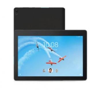 Планшет Lenovo Tab E10 TB-X104L 16GB LTE
