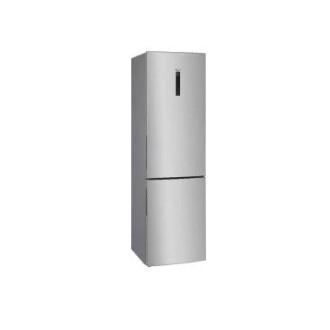 Холодильник Haier C2F537CMSG с No Frost