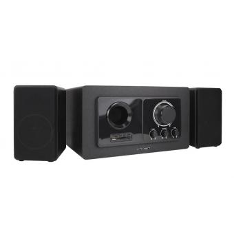 Компьютерная акустика CROWN MICRO CMBS-501 по отличной цене