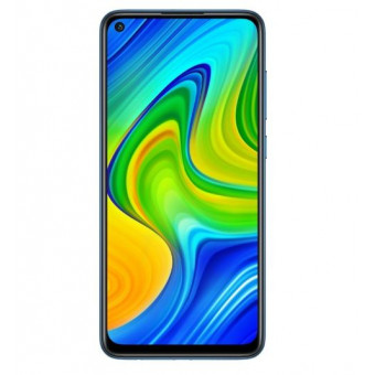 Смартфон Xiaomi Redmi Note 9 128Gb по отличной цене