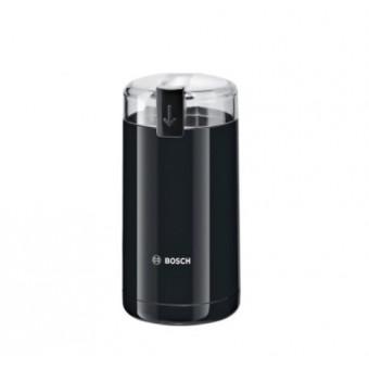 Кофемолка электрическая Bosch MKM 6000/6003 по самой низкой цене