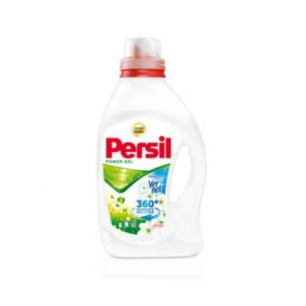 Гель для стирки Persil Свежесть от Vernel по классной цене
