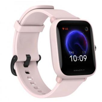 Умные часы Amazfit Bip U Pro по лучшей цене