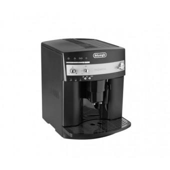 Кофемашина DeLonghi ESAM 3000.B по выгодной цене