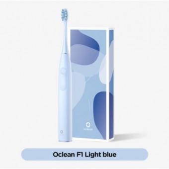 Ультразвуковая электрическая зубная щётка Oclean F1 по отличной цене