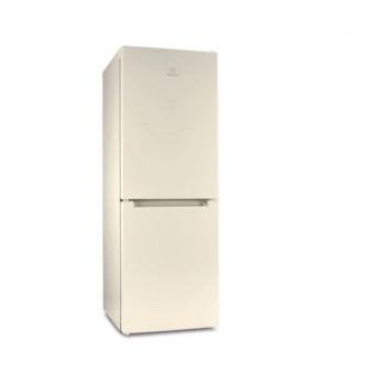 Холодильник INDESIT DS 4160 E по выгодной цене