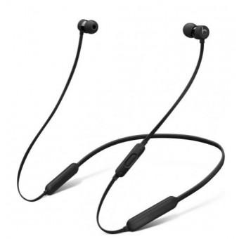 Беспроводные наушники с микрофоном Beats BeatsX Earphones