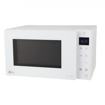 Микроволновая печь LG MS23M38GIH по отличной цене