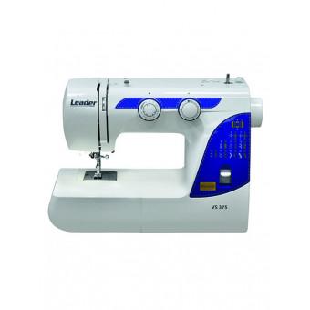 Швейная машина Leader VS 375 по интересной цене