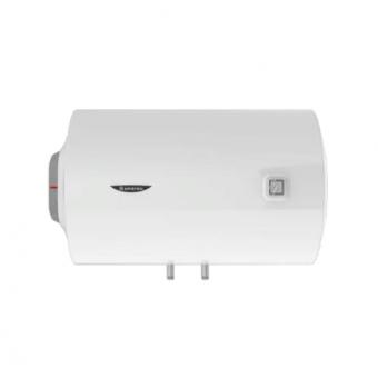 Накопительный электрический водонагреватель Ariston PRO1 R ABS 80 H с выгодой 2000₽