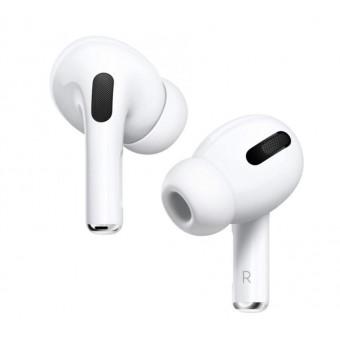 Беспроводные наушники Apple AirPods Pro по крутой цене