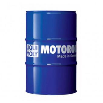 Антифриз LIQUI MOLY Kuhlerfrostschutz G11 концентрат синий 60 л по невероятной цене