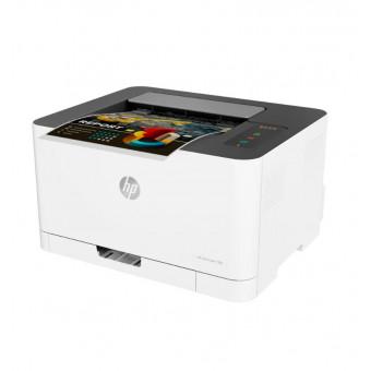Принтер HP Color Laser 150a по достойной цене