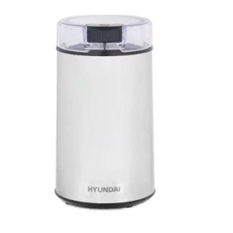Кофемолка HYUNDAI HYC-G5261 по самой низкой цене