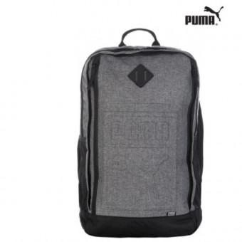 Качественный рюкзак Puma со скидкой