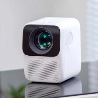 Мини-проектор Youpin Wanbo T2 по низкой цене