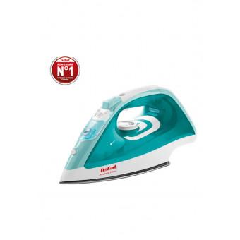 Утюг Tefal Access FV1550E0 по достойной цене