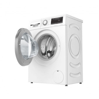 Стиральная машина Bosch WHA122X1OE по хорошей цене