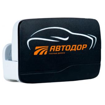 Транспондер «T-Pass» Автодор-Платные Дороги TRP-4010 Kapsch с хорошей скидкой