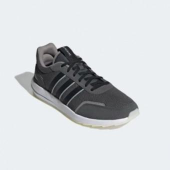 Мужские кроссовки RETRORUNNER в Adidas по заманчивой цене