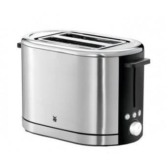 Тостер WMF LONO 0414090711 по отличной цене