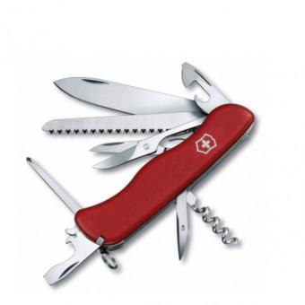 Складной нож VICTORINOX Outrider по отличной цене