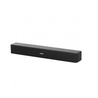 Саундбар Bose Solo 5 TV Sound System по выгодной цене