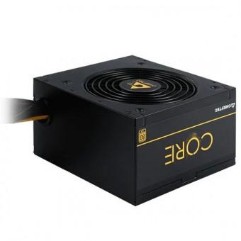 Блок питания Chieftec BBS-500S 500W по отличной цене