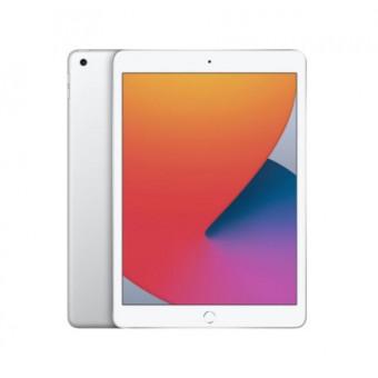 Планшет Apple iPad (2020) 32Gb Wi-Fi по отличной цене