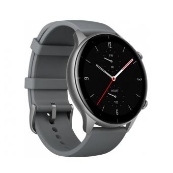 Часы Amazfit GTR 2e по лучшей цене