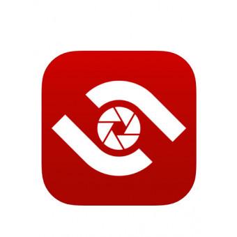 Фоторедактор ACDSee Pro бесплатно для iOS
