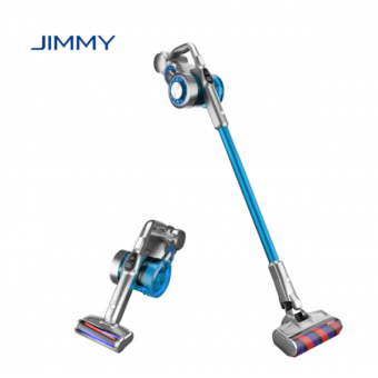 Пылесос вертикальный Jimmy JV85 по лучшей цене