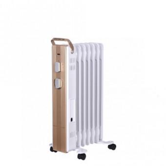 Отличный радиатор Polaris PRE Z 0715 по заманчивой цене