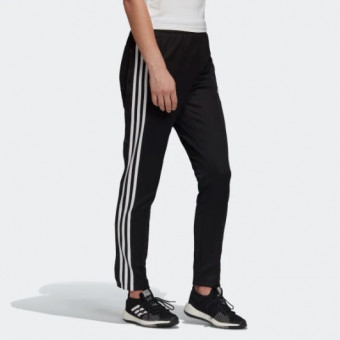 Женские спортивные брюки из Adidas по выгодным ценам