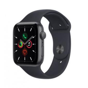 Умные часы Apple Watch SE 44 мм по классной цене