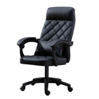 Компьютерное кресло по классной цене