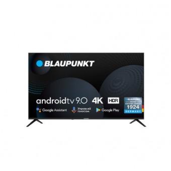 Телевизор Blaupunkt 58UN265T по низкой цене